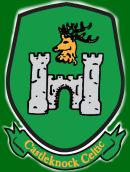 Castleknock Celtic FC